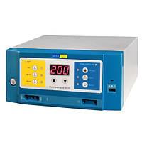 Электрохирургический аппарат ZEUS 150 (150W), HEACO