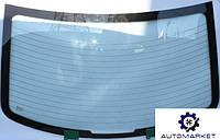 Заднее стекло Hyundai Accent / Hyundai Solaris 2011-, фото 1