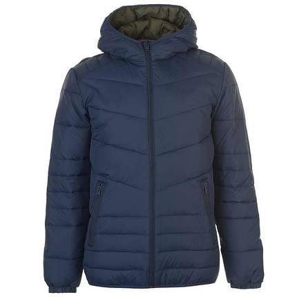 Куртка Jack and Jones Originals Jacket XXL, фото 2