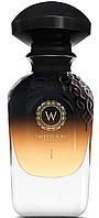 Оригинал Адж Арабия I Видиан Черная Коллекция 50ml edp Widian Aj Arabia I Black Collection