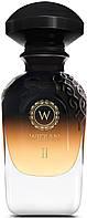Original Widian Aj Arabia II Black Collection 50ml Духи Адж Арабия 2 Черная Коллекция