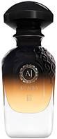 Original Widian Aj Arabia III Black Collection 50ml Духи Адж Арабия III Черная Коллекция