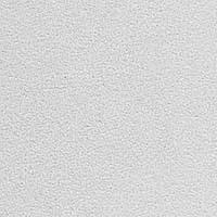 Подвесные потолки плита Армстронг Bioguard Plain Board 600x600x15мм