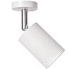 Точечный светильник для акцентного освещения 23Вт AL530 4000K белый