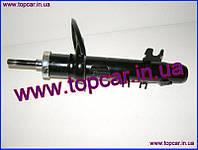 Амортизатор передний правый масло Peugeot 301  Record 10 4802