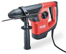 Перфоратор Flex CHE 4-32 R (468029)