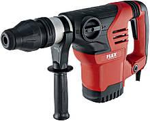 Перфоратор Flex CHE 5-40 SDS-max (439665)