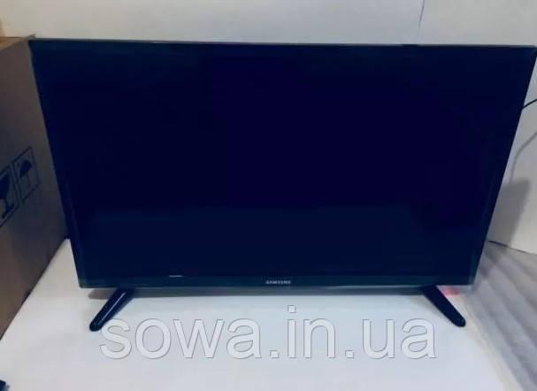 """✔️  Телевизор Samsung ТВ * Диагональ 32"""" + Т2 * Гарантия 12 месяцев!"""