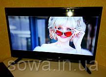 """✔️  Телевизор Samsung ТВ * Диагональ 32"""" + Т2 * Гарантия 12 месяцев!, фото 2"""