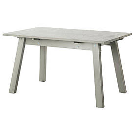 IKEA INDUSTRIELL (603.945.27) Стіл, сосна