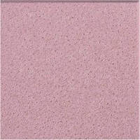 Подвесные потолки плита Армстронг Dune Plus Supreme Colortone 600х600х15мм Board, фото 1