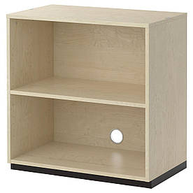 IKEA GALANT (303.385.71) Шкаф, blackbass