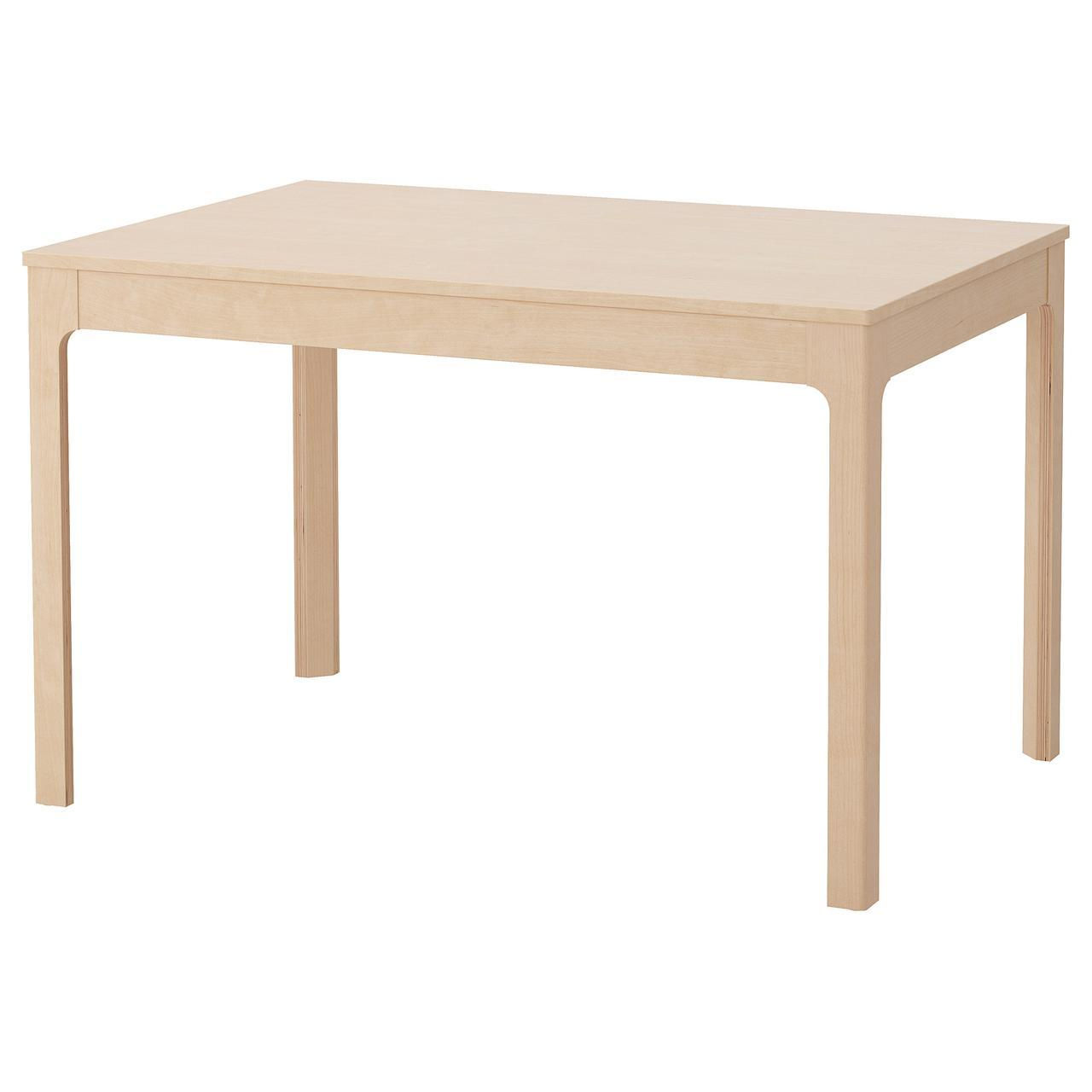 IKEA EKEDALEN (603.408.22) Раздвижной стол
