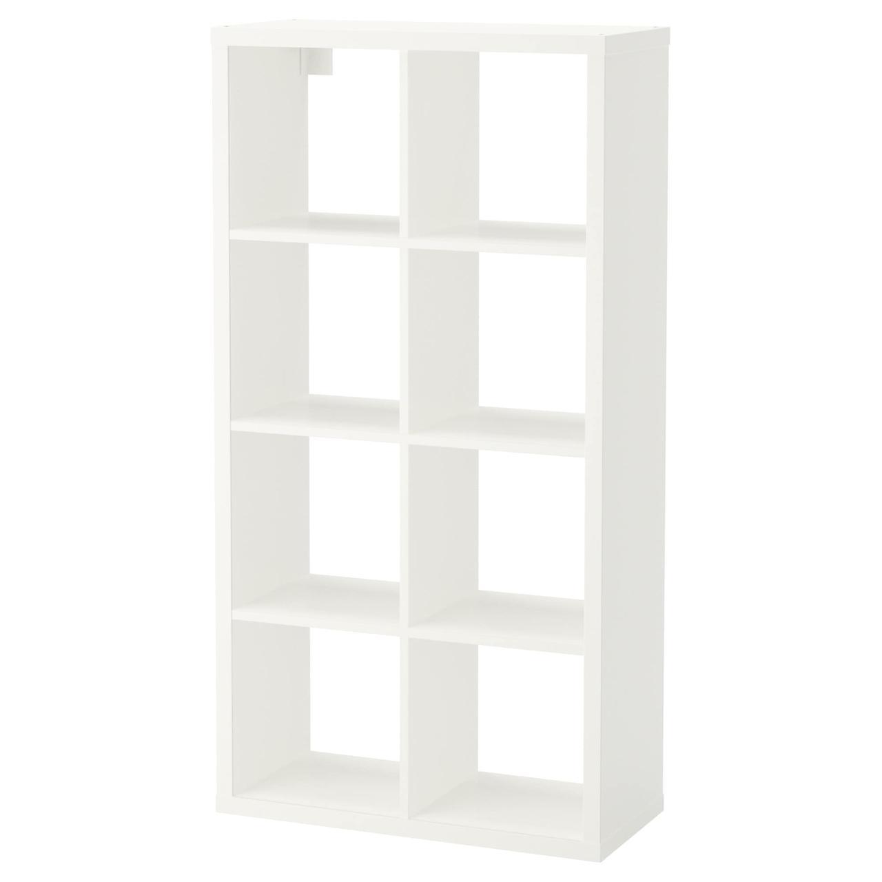 IKEA FLYSTA (303.772.42) Шкаф