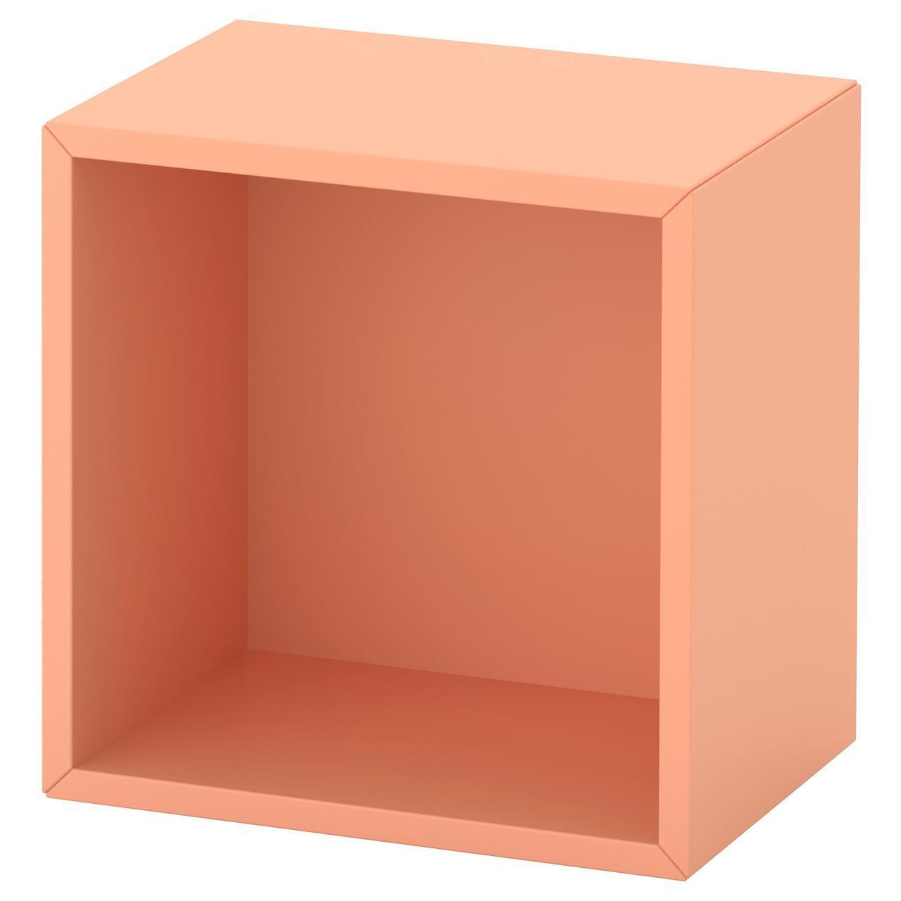 IKEA EKET (603.345.57) Шкаф