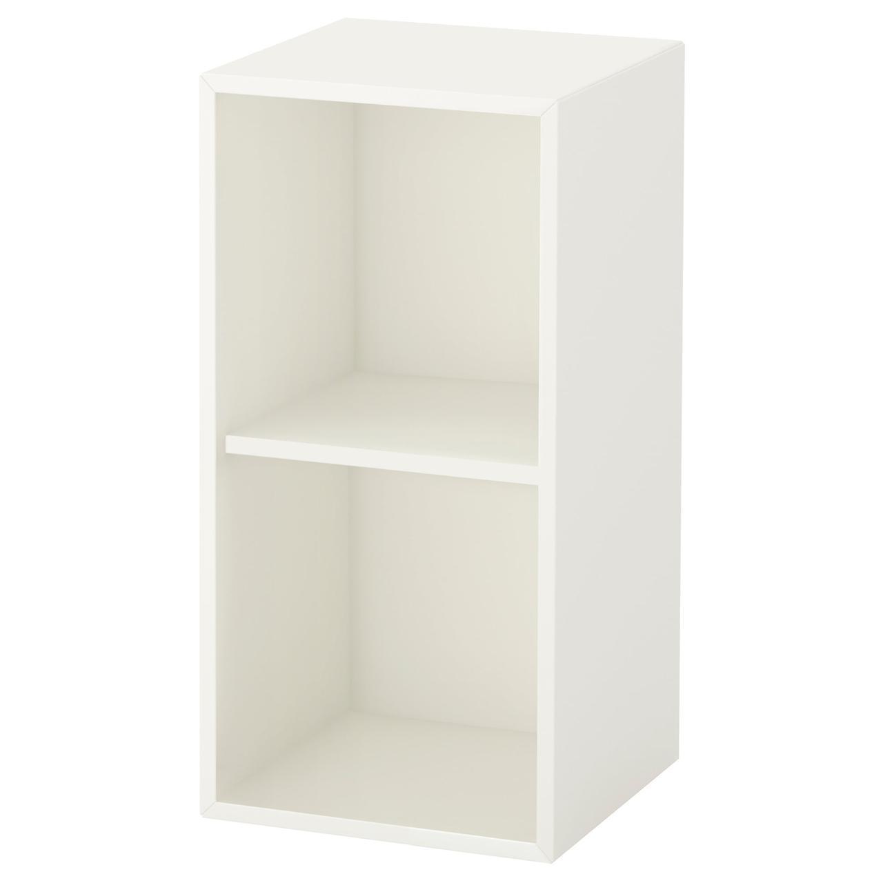 IKEA EKET (203.321.26) Шкаф с 2 отсеками