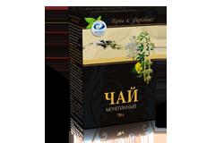 Чай Мочегонный 70г.россыпь Вертекс