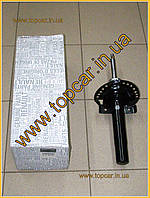 Амортизатор передний на Renault Megane II 02- ОРИГИНАЛ 8200348820
