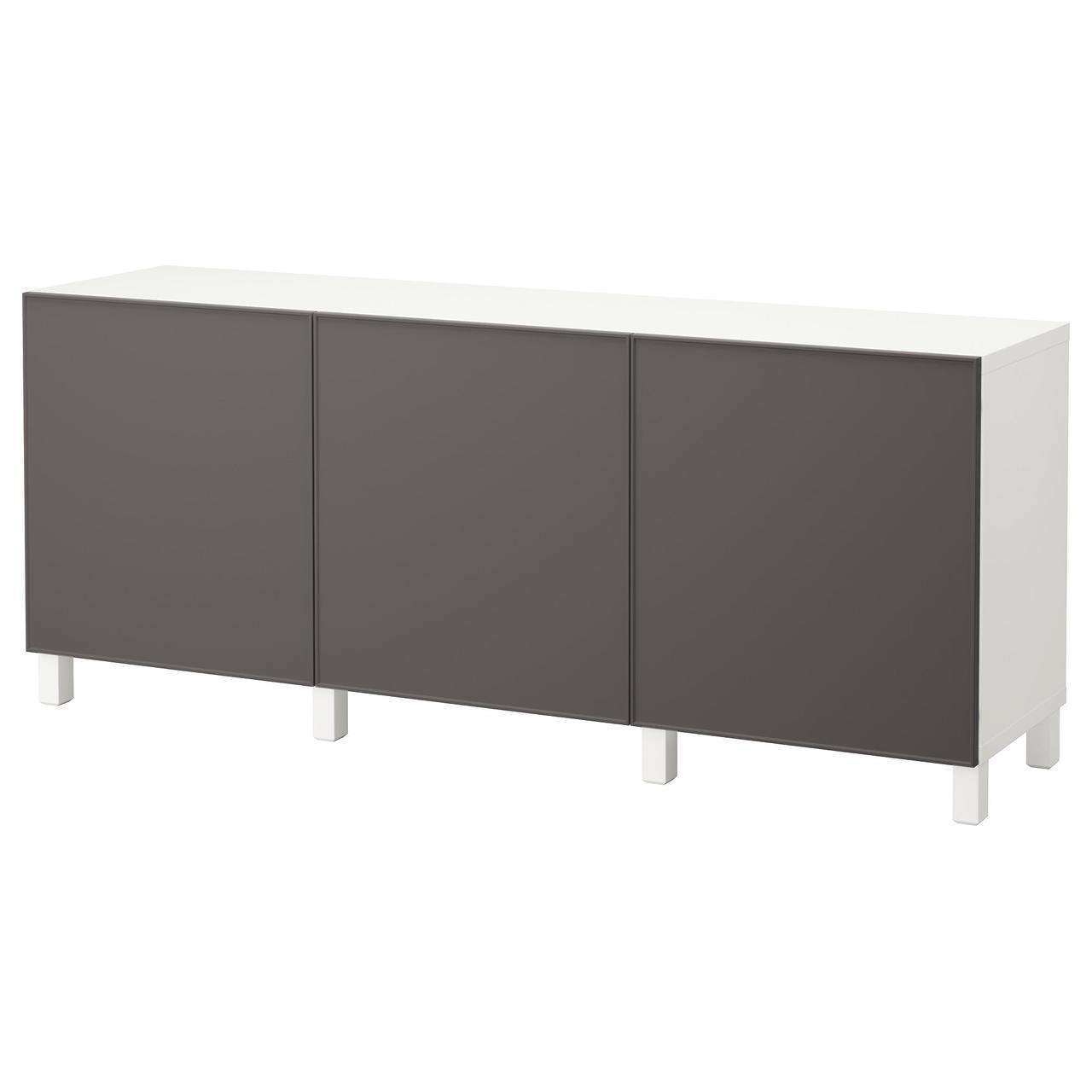 IKEA BESTA (492.059.72) Сервант/буфет