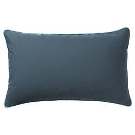 IKEA GULLINGEN (303.940.53) Подушка, всередині/зовні, темно-синій