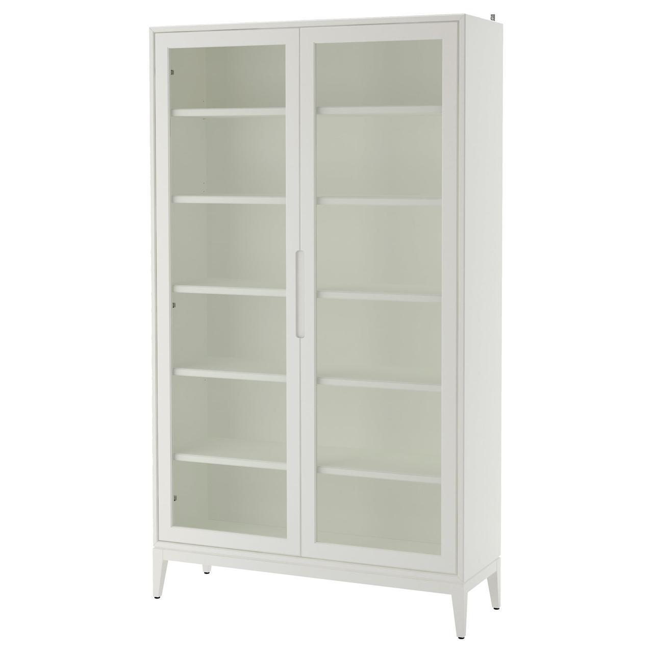 IKEA REGISSOR (303.420.78) Шкаф/Сервант