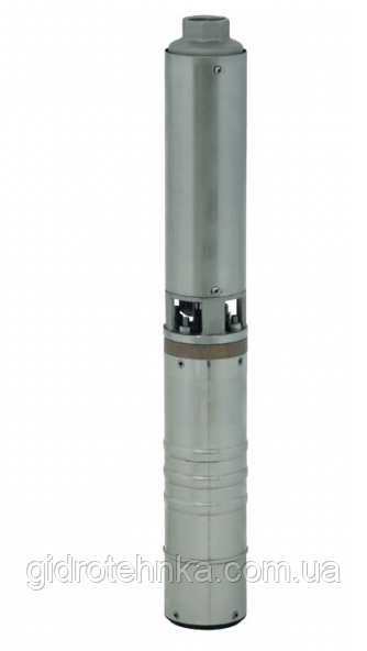 Насос  Speroni SPM 70-16 + пульт  . Италия
