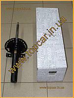 Амортизатор передний на Renault Megane II 02- ОРИГИНАЛ 8200663654