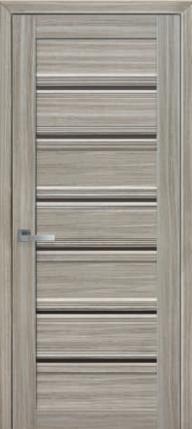 Полотно Венеція С1 від Новий стиль (перли magica, білий перли, перли графіт, перли кавовий, перли), фото 2