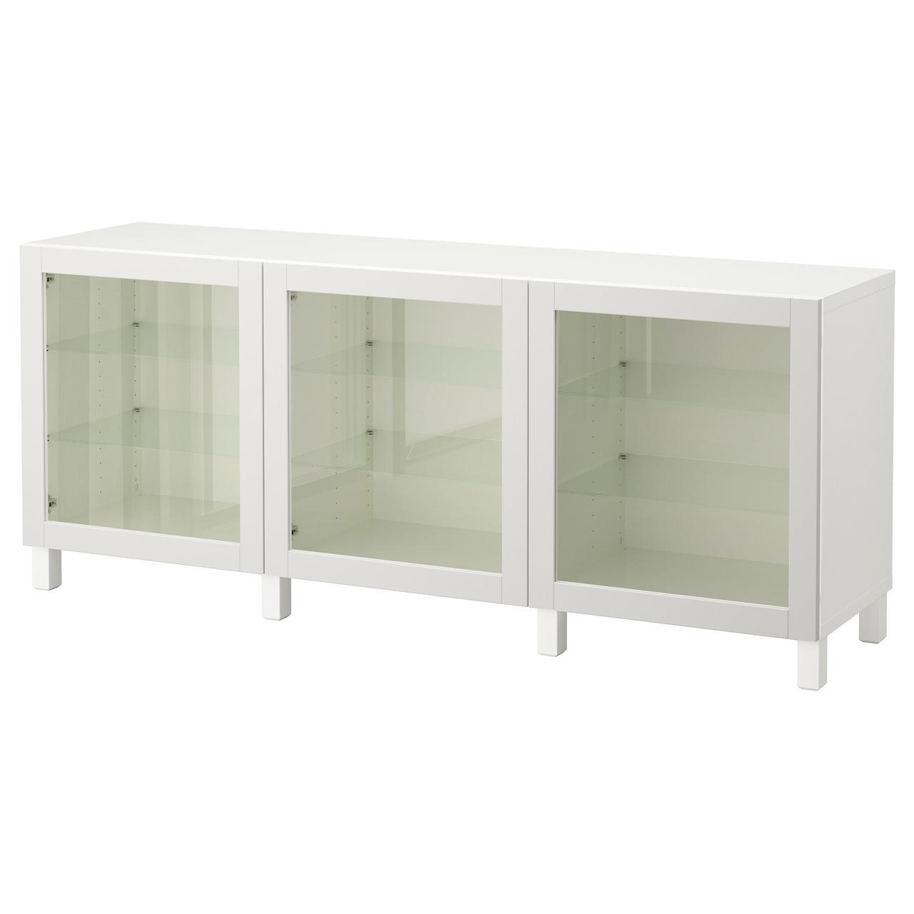 IKEA BESTA (892.059.13) Сервант/буфет