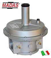 Регулятор давления газа RG/2MC, FRG/2MC (MADAS), DN50, цена, купить в Киеве