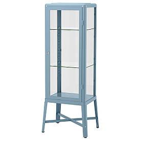 IKEA FABRIKOR (004.090.32) Шафа,