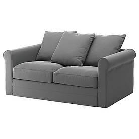 IKEA GRONLID (192.560.53) 2-местный диван
