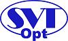 """Оптовый склад-магазин """"SVT Opt"""""""