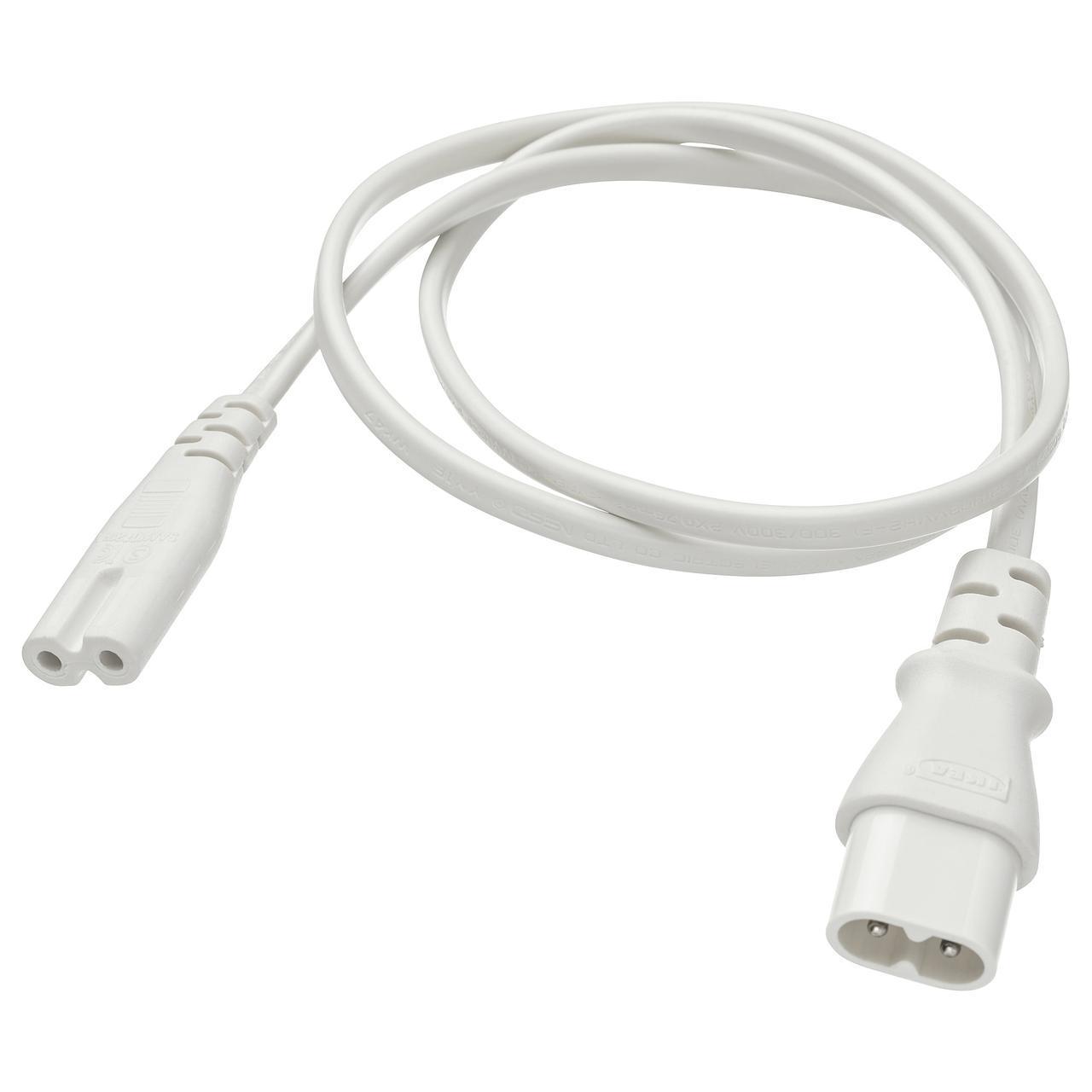 IKEA FORNIMMA (903.947.00) Соединительный кабель