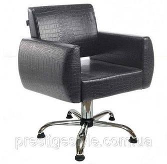 Парикмахерские кресла на гидравлике