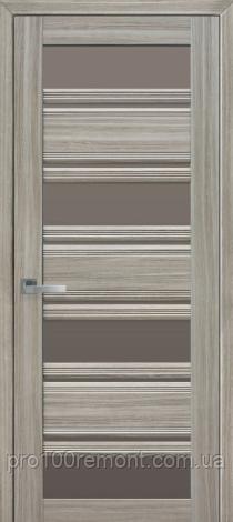 Полотно Венеція С2 від Новий стиль (перли magica, білий перли, перли графіт, перли кавовий, перли )