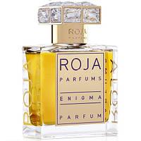 Оригинал Parfums Roja Dove Enigma 50ml edр Женский Парфюм Роже Дав Энигма