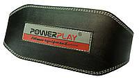 Пояс атлетический, для приседаний Power Play, фото 1