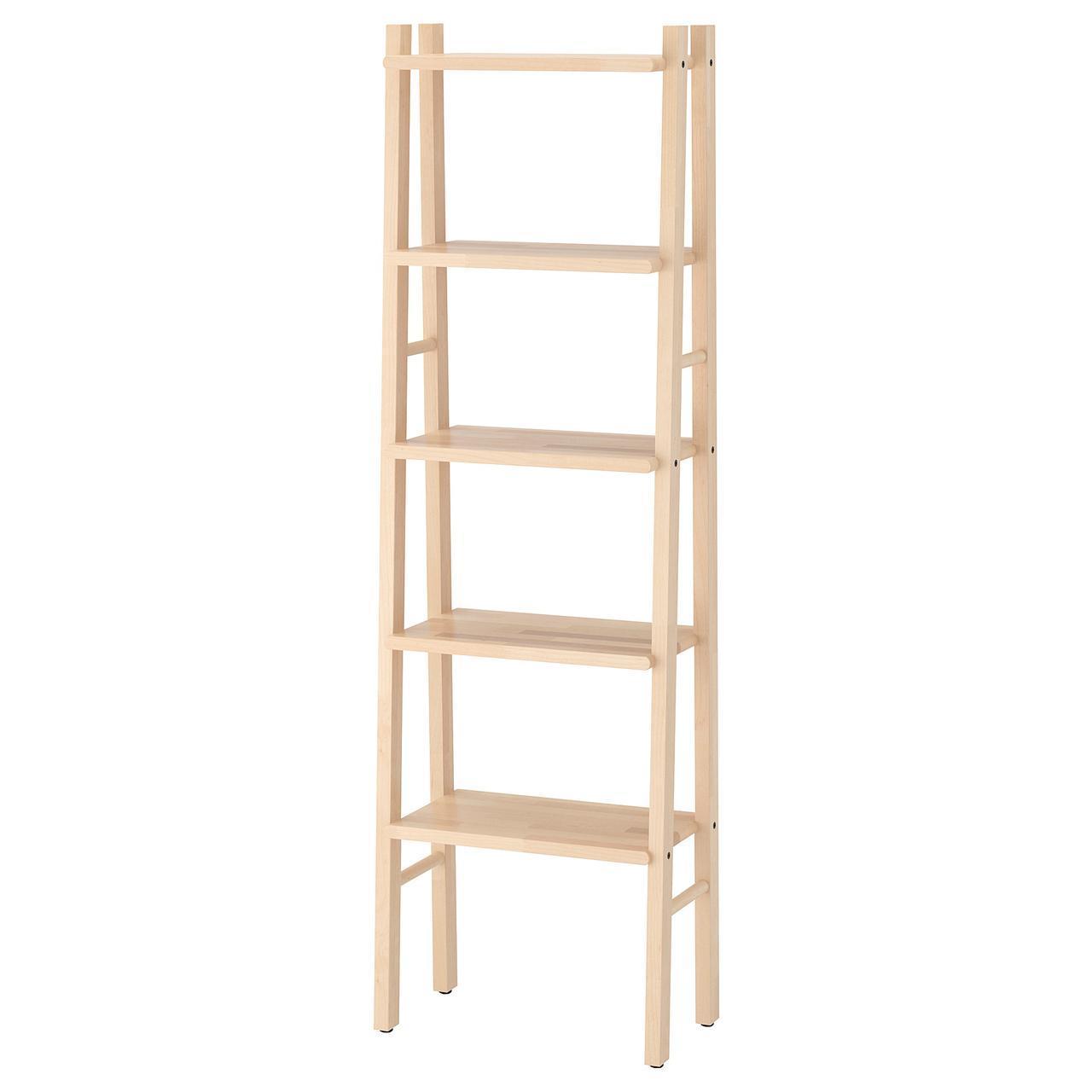 IKEA VILTO (903.444.56) Шкаф