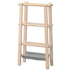IKEA VILTO (703.444.57) Шкаф