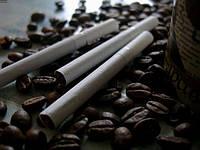 Уничтожение сигарет