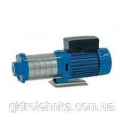 Насос для полива SPERONI RXM 4-5 горизонтальный многоколесный