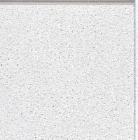 Подвесные потолки плита Армстронг Dune Plus SL2 300x1500x17 мм