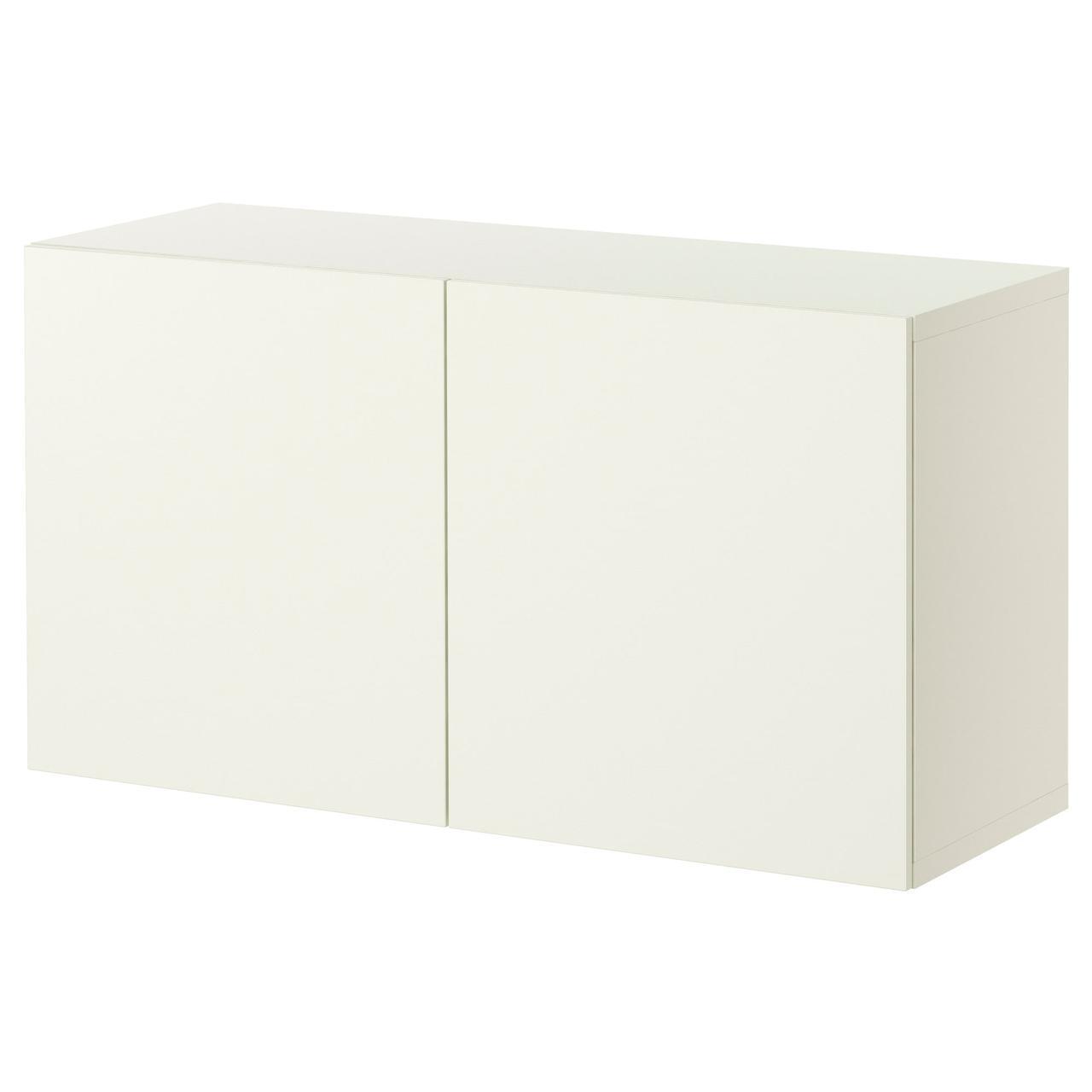 IKEA BESTA (590.473.88) Шкаф, Sindvik blackbass