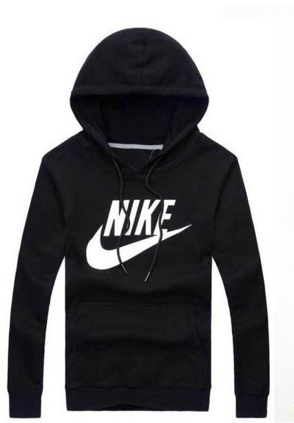 1c2255c7 Мужской спортивный костюм Nike KN-059 - «Riccardo» - мультибрендовый  интернет-магазин