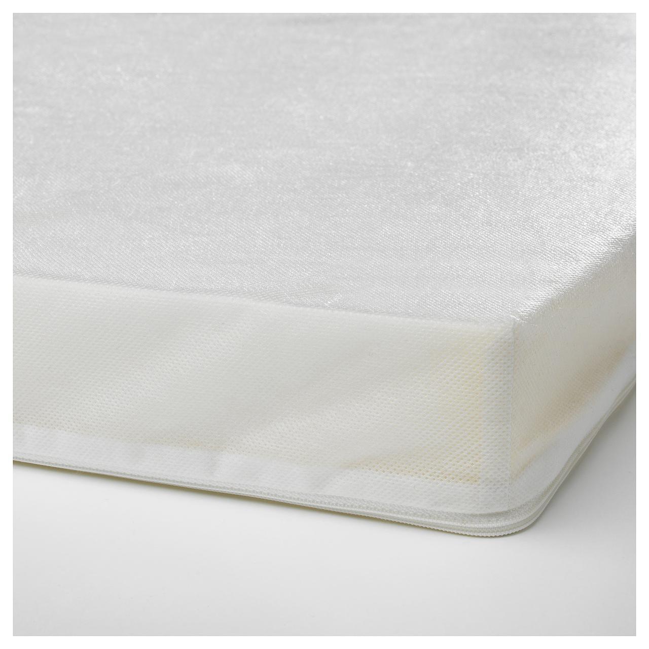IKEAUTTEN (503.393.91) Пенистый матрац для раздвижной кровати