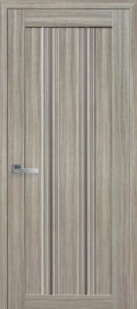 Полотно Верона від С1 Новий стиль (перли magica, білий перли, перли графіт, перли кавовий)