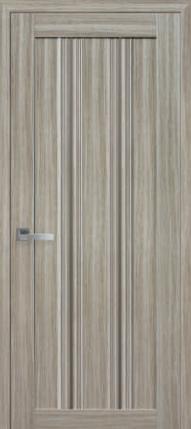 Полотно Верона від С1 Новий стиль (перли magica, білий перли, перли графіт, перли кавовий), фото 2