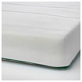 IKEA INNERLIG (903.393.89) Матрац для розсувних ліжка