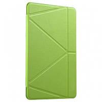 Чехол iMax Smart Case для iPad mini 1/2/3 Зеленый